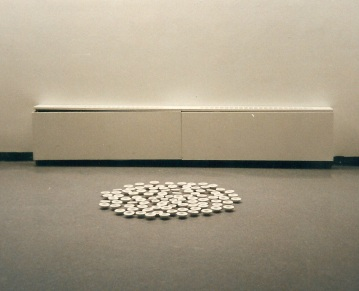 Repetition 100, 1992