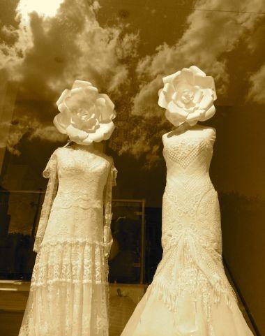 Surreal Brides, 2014