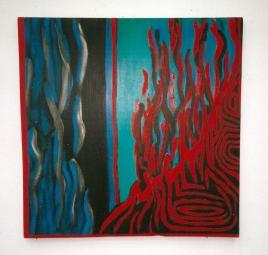 Untitled, 1991